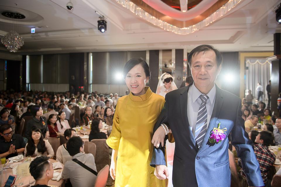 15251045444 b5daaf2d2d o [台南婚攝]H&L/東東宴會式場東瀛廳