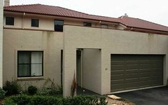 27/3-5 Suttor Road, Moss Vale NSW