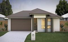 Lot 374 - Riveroak Drive (Off Kyogle Rd) Murwillumbah, Bray Park NSW