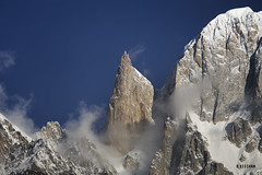 IMG_9399_2 (xeeart) Tags: pakistan mountain canon peak hunza gilgit ladyfinger eaglenest ladyfingerpeak canon6d xeeshan