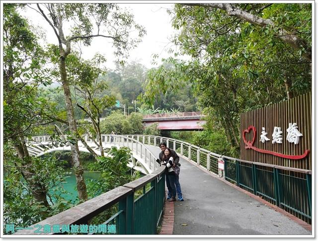 日月潭南投旅遊景點低碳鐵馬電動車電動船雲品下午茶image035