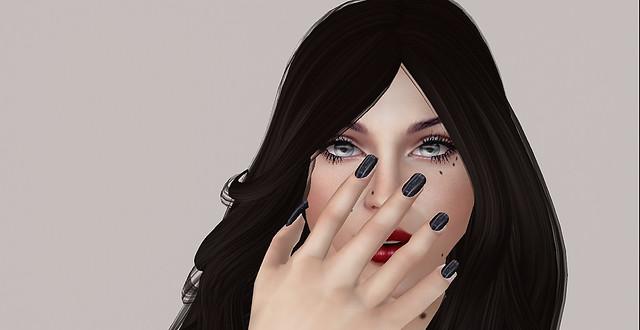 allusions-wsh-nails-2