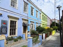 Valparaíso-10
