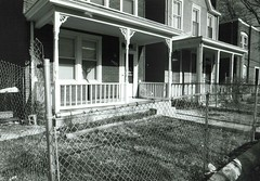 OLD PHOTOS - SOUTH EAST WASHINGTON DC IN THE 1980'S (bslook1213) Tags: street urban bw washingtondc blackwhite flickr photos citystreets southeast oldphotos scenes rowhouse rowhouses googleimages flickriver bingimages yahoopictures flickrhive googlebingyahooimagespicturesbrassmodeltrainssteammodelrailroadingoscale 1980s1970s1960s