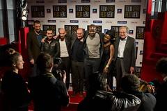 Film Fest Gent 2014 | Waste Land