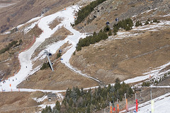 141225_008 (123_456) Tags: schnee snow ski france alps les trois de three 2000 sneeuw val snowboard neige frankrijk alpen savoie wintersport thorens valleys piste 3v menuires vallees ancolie alpages reberty setam sevabel