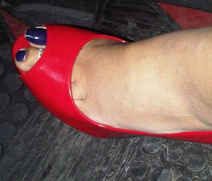 IMG00611-20120313-1826 (feettorrent) Tags: christmas white sexy shopping shoes highheels toe photoshoot painted tasty polish lick flats nails flipflops civic pedicure aldo mistress mules toering footfetish anklet slave footworship sexyfeet toesuck toelick blacktoes pedalpumping lickfoot indianfeet footlick womenworship indianmistress pinkflats punjabikudi worshiptoe licktoe suckindian footfetishattitude