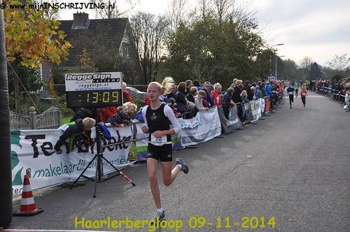 Haarlerbergloop_09_11_2014_0542