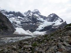 Torres del Paine-164