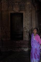 Temple Guide (rufydaisy) Tags: india temples kamasutra khajuraho