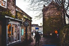 DSC_0109 (lordnoize) Tags: northumberland northumbria corbridge
