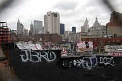 New York City - Verizon (g.a.z.a.) Tags: new york nikon d100 2008 verizon