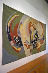 Roberto Burle Marx: uma vontade de beleza. (Sergio Zeiger) Tags: de uma marx beleza roberto paulo são vontade burle pinacoteca