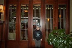 DSC_4692 (150hp) Tags: park city family boy cute frank happy hotel inn nikon mason d70s young sigma iowa historic ia lloyd wright xavier 1020mm
