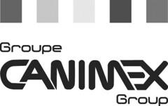 _Groupe canimex petit