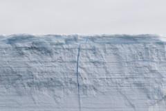 Tabular iceberg (Baractus) Tags: elephant john island islands south antarctica le iceberg shetland oates boreal tabular inthewakeofshackleton