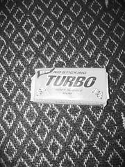 #soft #bubble #gum       #Hello (sorynmaffiotu) Tags: hello gum soft bubble