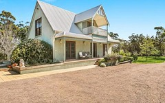 900 Old Hume Highway, Alpine NSW