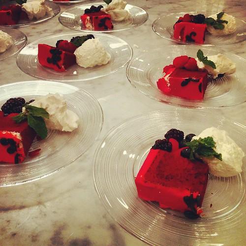 #redvelvetcake #nomnom #instafood