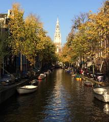 20141101_8869e (Enrico Webers) Tags: holland netherlands amsterdam nederland paysbas ams noordholland niederlande 2014 northholland