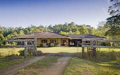 498 Bulga Road, Bobin NSW
