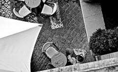A T T E S A  - Cartacanta festival | graphicfest Civitanova Marche 2014 (enricoerriko) Tags: nyc italy streetart paris france rome roma london poster photo noir fotografie moscow milano blogger comunicazione libri giallo piazza a4 boyscout papier venezia plakate carta italie marche canta grafica cartel ginko manifesto affiche ottobre mercatino pianoforte volantini libera quaderni stampa diabolik filigrana a14 cartoline modernariato libretti civitanovamarche aiap evakant portocivitanova cappi ottobrata cartavelina visualdesigner tavolinetti sanmarone civitanovaalta cartaceo astorina giallocarta enricoerriko ececchetti libercoli madonnabella bibliotecacomunaleszavatticineteatro