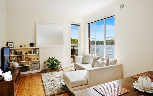 24/30 Blues Point Road, Mcmahons Point NSW