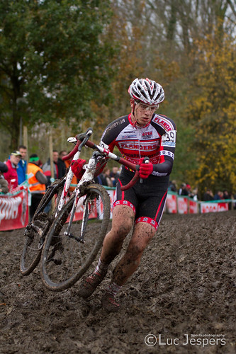 Superprestige Gavere 104