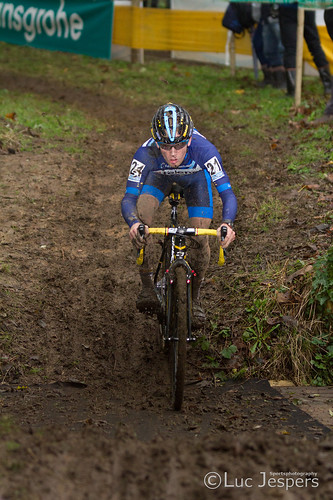 Superprestige Gavere 027