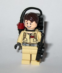 lego 21108 ghostbusters raymond ray stantz minifigure lego ideas ghostbusters ecto mobile 2014 (tjparkside) Tags: usa film dan set radio movie four one 1 weird bill pc call ray you who dr films 4 ghost ivan rick harold mini number equipment peter pack your doctor catching 1984 figure pete movies hudson raymond buster minifigs weaver catcher ernie paranormal ideas something murray figures winston trap neighbourhood gonna ghostbusters venkman proton egon radios busters detection ghostbuster minifigure ecto 2014 packs catchers spengler 508 ramis reitman aykroyd sigourney minifigures stantz moranis 21108 zedemore