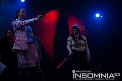 i53 - Cosplay (multiplay) Tags: uk days sat coventry mainstage groundfloor iseries multiplay i53 ricoharenacoventry day2saturday insomniagamingfestival photographermartyncompton insomnia53 animeleaguecosplay copyrightmartyncomptonmattcee233gmailcom2014
