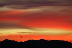Sunrise 12 8 14 041 (Az Skies Photography) Tags: morning red arizona sky orange cloud sun black rio yellow skyline clouds sunrise canon skyscape eos rebel gold dawn golden december salmon 8 az rico rise daybreak 2014 12814 arizonasky riorico rioricoaz arizonasunrise t2i arizonaskyline canoneosrebelt2i eosrebelt2i arizonaskyscape 1282014 december82014