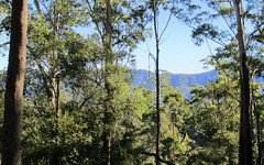 Lot 95 & 302 Kennaicle Creek Road, Missabotti NSW