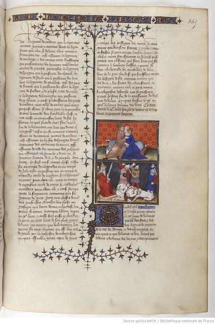 345r_Valerius Maximus