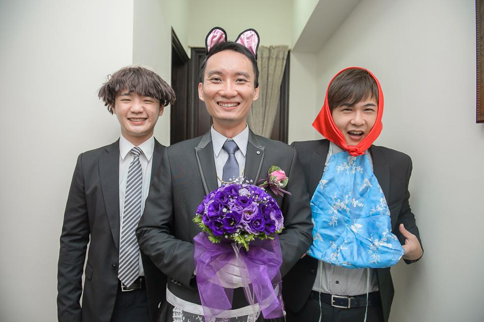 15872643252 a4a19c9a4e o [台南婚攝]H&L/東東宴會式場東瀛廳