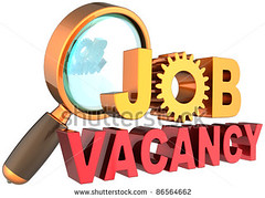 job (swachh_bharat) Tags: