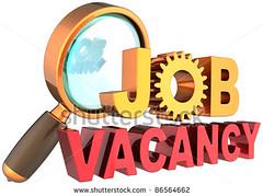 job (swachh_bharat) Tags: चित्र जॉब