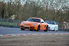 Brands Hatch Track day 19th December 2014 with Opentrack Track Days (Opentrack Track days) Tags: tuition photographyandrefreshmentsfreeofchargewwwopentrackcoukwwwfacebookcomopentrack brandshatchtrackday19thdecember2014withopentracktrackdayswithallopentracktrackdays