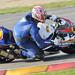 2009 - Foto 1000 Pro Mugello