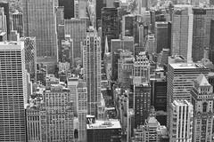 New York 5th Avenue view (JUANJO CAMPA) Tags: bw usa newyork building apple skyscraper raw centralpark manhattan edificio broadway spiderman 5thavenue sexandthecity midtown batman empirestatebuilding tor avenue bigapple topoftherock d800 nuevayork rascacielos eeuu