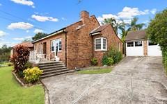 6 Tarakan Crescent, Northbridge NSW