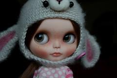 Hi all!! I'm Martina. ☺️ Custom commision for @trelly7 ❤️❤️❤️❤️❤️❤️❤️❤️❤️❤️❤️ Hola a todos!!! Soy Martina.  Encargo para @trelly7