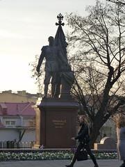 P1280386 (landike) Tags: serbia balkans belgrade 2014