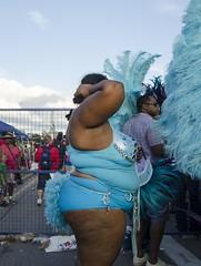 D7K_1298_ep (Eric.Parker) Tags: toronto festival dance costume mas breast parade bikini jamaica trinidad masquerade cleavage reggae westindian caribana headdress carvival 2013 masband scotiabankcaribbeanfestival scotiabanktorontocaribbeanfestival august32013