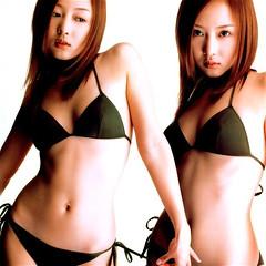 杏 さゆり S Selected - 055