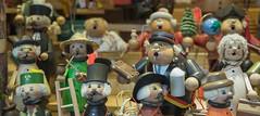 German Diversity (@pkleinfoto) Tags: germany weihnachtsmarkt mnster tamronsp2470mmf28divcusd