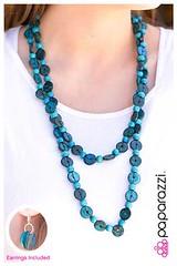 1255_neck-bluekit3march-box06