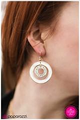 3133_1image1(earrings) (1)