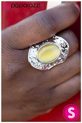 290_ring-yellowkitamay-box03