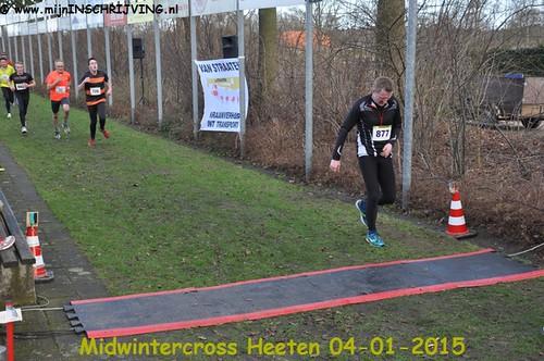 MidwintercrossHeeten_04_01_2015_0228